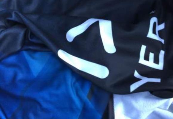 Брендирование одежды и печать на одежде