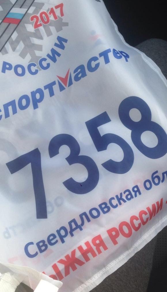 Печать на ткани с доставкой по России