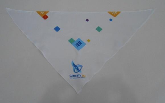 Сублимационная печать на ткани срочно
